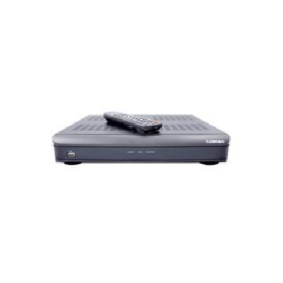استند الون DVR CN-B8240, Feature,دی وی آر 4 کانال کامدکس,camdex