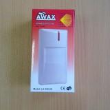 چشم آواکس,AWAX