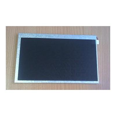 ال سی دی تبلت,LCD tablet