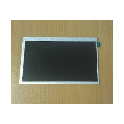 ال سی دی تبلت سیم کارتی,LCD tablet