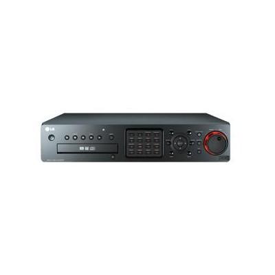 دی وی آر 16 کانال ال جی,LE5016D