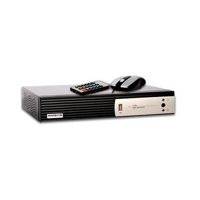 دی وی آر 4 کانال های ویژن,HV-140H264