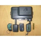 دزدگیر تصویری چیرکار مدل CHAIRCAR FX 4
