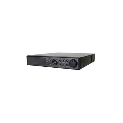 دی وی آر 8 کانال,SK-R324/8ch
