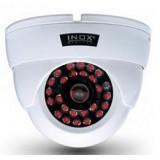 دوربین دید در شب دام INOX -XR4