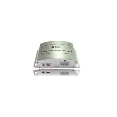 ردیاب لیزری GPS با کارکرد مداوم 32SAT