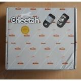 دزدگیر چیتا , دزدگیر خودرو چیتا,cheetah