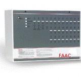 دستگاه اعلام حریق سی تک,C-TEC