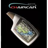 CHAIRCAR 902 starter