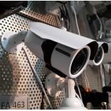 دوربین مداربسته Chaircar AHD چیرکار 279