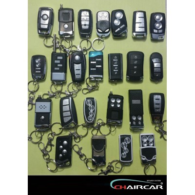 ریموت کنترل دزدگیر چیتا,PLC,Cheetah