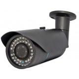 دوربین مداربسته چیرکار مدل CH232