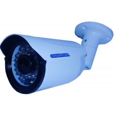 دوربین مداربسته چیرکار مدل CH276