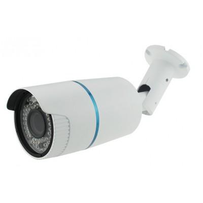 دوربین مداربسته چیرکار مدل CH234