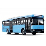 جی پی اس اتوبوس RQ100
