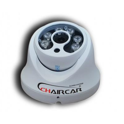 دوربین دام دید در شب,چیرکار CH455-SH