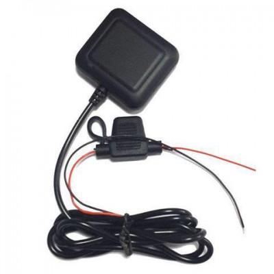 ردیاب خودرو GPS چیرکار RQ16