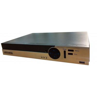 دی وی آر 4کانال,DVR CH-960