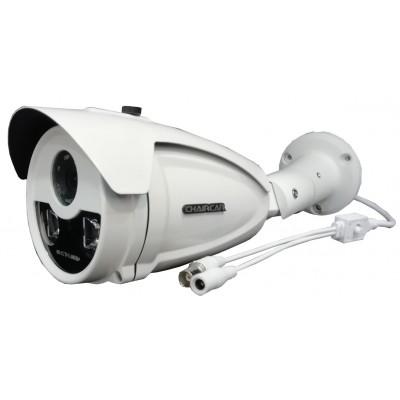 دوربین مداربسته دید در شب, مدل 301MKh