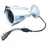دوربین مداربسته چیرکار مدل CH273