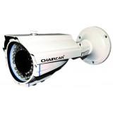 دوربین مداربسته دید در شب,CH 670VR FV