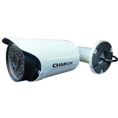 دوربین مداربسته دید در شب,CH 299FV