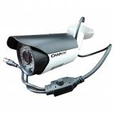 دوربین مداربسته چیرکار CH265-SH