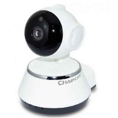 دوربین گردانv380,دید در شب,360درجه