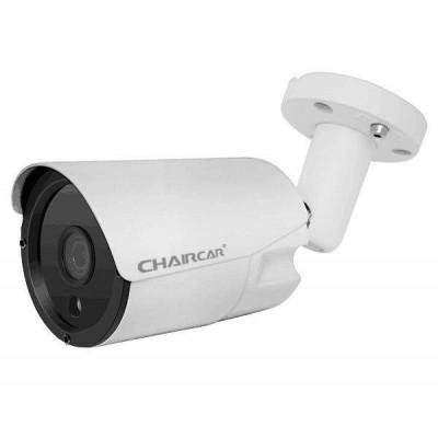 قیمت دوربین مداربسته AHD , دوربین مدار بسته های ویژن