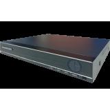 دی وی آر 4کانال,چیرکار,1080P,860-SH