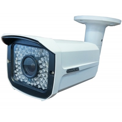 دوربین مداربسته چیرکار مدل 665VR-DM