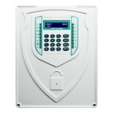 دزدگیر اماکن4NET,مدل B300