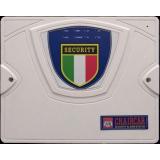 دزدگیر اماکن, CHAIRCAR N1