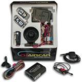 دزدگیر ماهواره ای چیرکار GPS