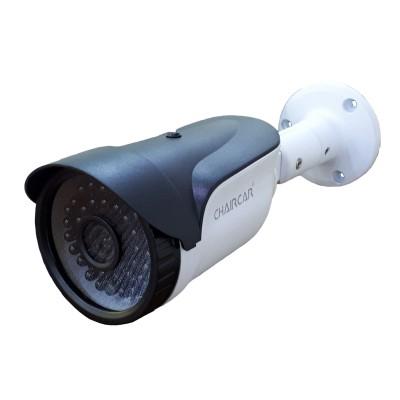 دوربین مداربسته چیرکار مدل CH-200