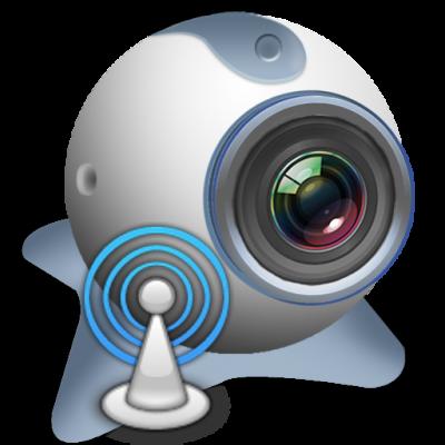 نرم افزار انتقال تصویر موبایل