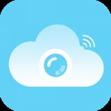 نرم افزار انتقال تصویر( IP Pro(VR Cam, EseeCloud