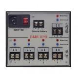 UPS 30A, bms,سیستم برق اضطراری