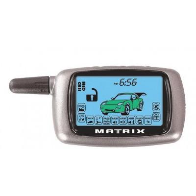 matrix 5500
