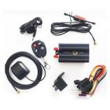 LCD ریموت تصویری ماتریکس 5000