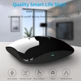 هوشمند ساز,RM4,BroadLink هایکپی