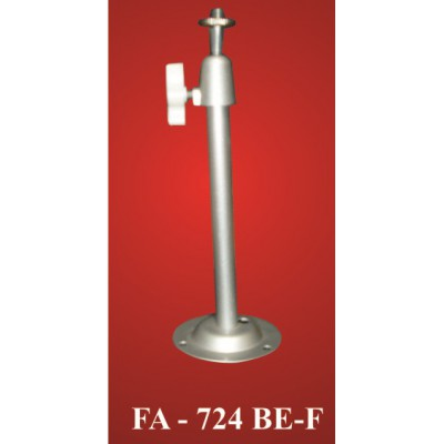 پایه دور بین فک,پایه دوربین مدل 724