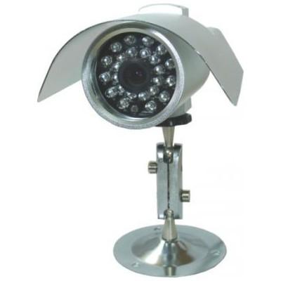 پایه دوربین فک,پایه دوربین فلزی