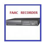 استندلون FAAC 806