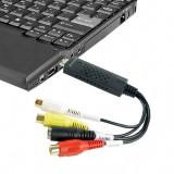 مبدل AV به USB
