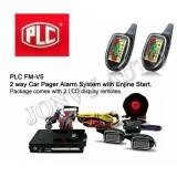 PLC V5